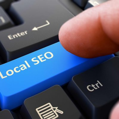 Learn SEO in 2019